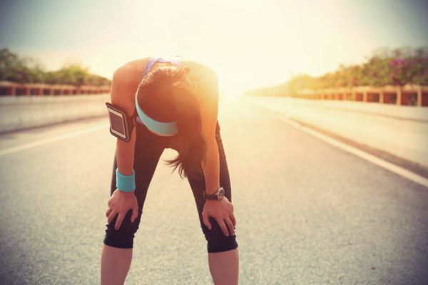 7 Best Tips to Fight Fatigue Symptoms in Active Individuals