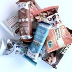 The 13 Cleanest Protein Bars on the Planet in 2021