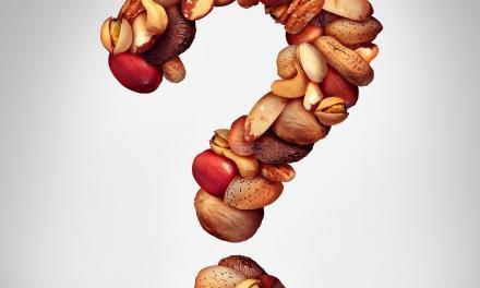 Food Allergy vs. Sensitivity vs. Intolerance: Major Differences Compared