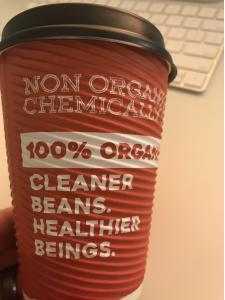 Organic-Coffee-Cleaner-beans-are-healthier-1