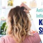 Anti-Inflammatory Kitchen Staples